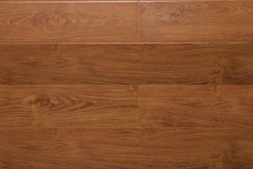 Sàn gỗ WilSon - 3259