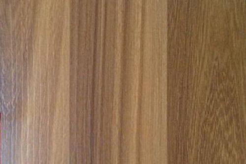 Sàn gỗ WilSon - 7538
