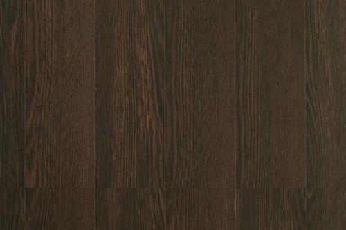 Sàn gỗ Morser - 6820(bản dài)