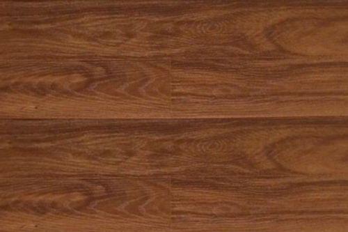 Sàn gỗ Morser - 6823(bản dài)