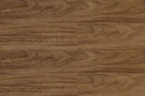 Sàn gỗ Morser - 6830(bản dài)