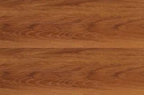 Sàn gỗ Morser - 6832(bản dài)