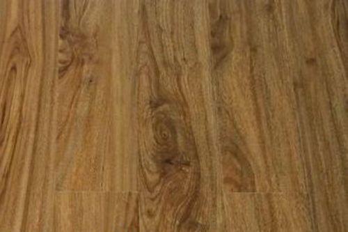 Sàn gỗ Morser - 6833(bản dài)