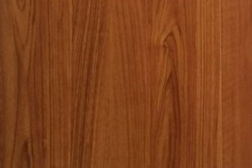 Sàn gỗ Morser - QH14