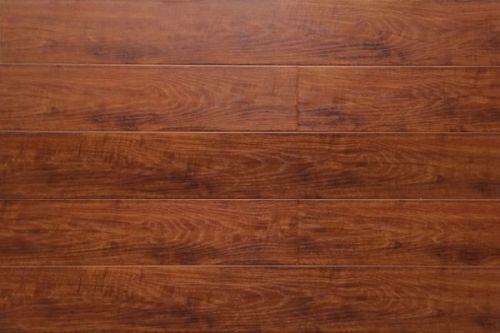Sàn gỗ WilSon - 6048