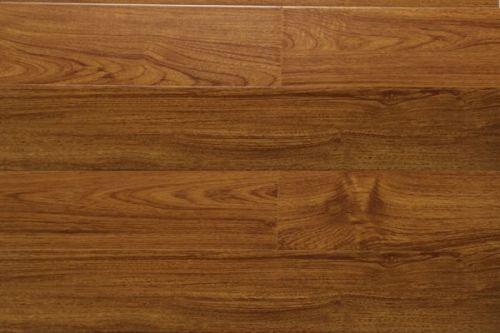 Sàn gỗ WilSon - 8686