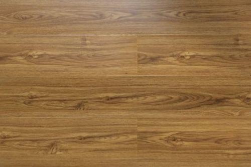 Sàn gỗ WilSon - 9615