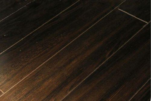Sàn gỗ Newsky - EA321