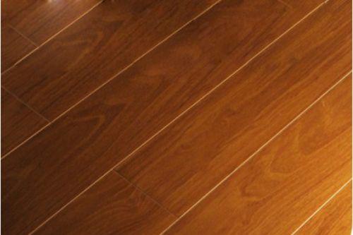 Sàn gỗ Newsky - EA407