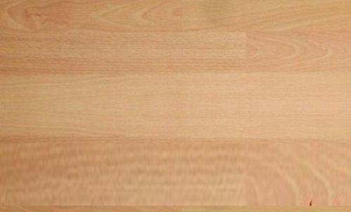Sàn gỗ Eurohome - ED1404