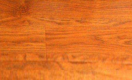 Sàn gỗ Eurohome - EF56