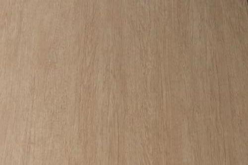 Sàn gỗ ThaiXin - 1062