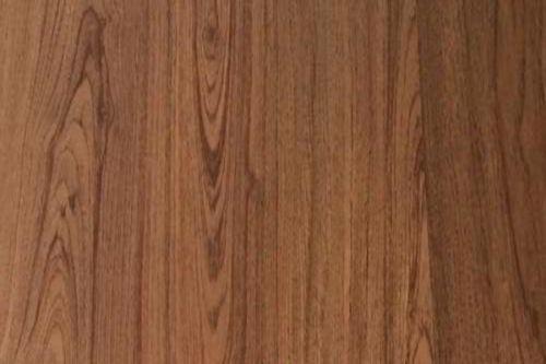 Sàn gỗ ThaiXin - 10712