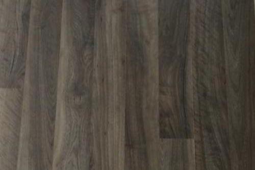 Sàn gỗ ThaiXin - 2081