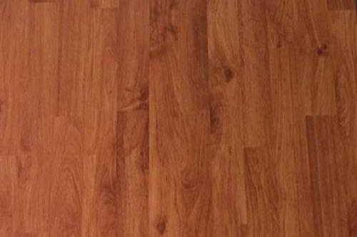 Sàn gỗ ThaiXin - 3015