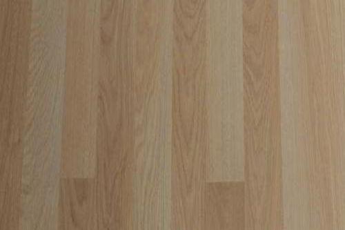 Sàn gỗ ThaiXin - 3061