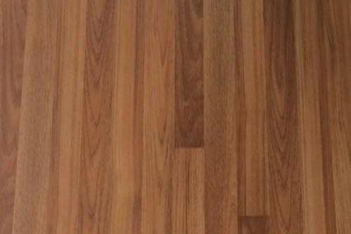 Sàn gỗ ThaiXin - 30719