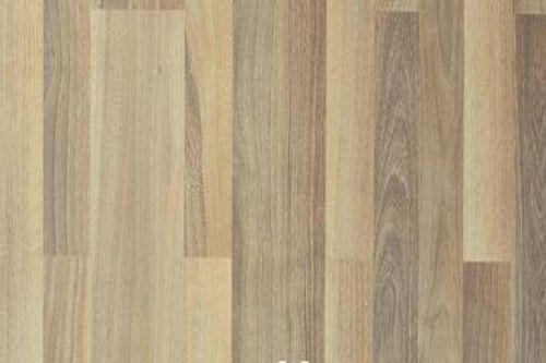 Sàn gỗ ThaiXin - 3132
