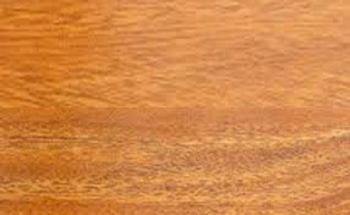 Sàn gỗ Kendall - AF03