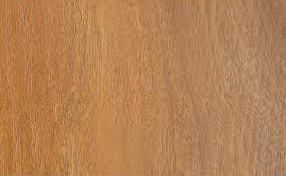 Sàn gỗ Kendall - KF03