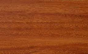 Sàn gỗ Kendall - LF24