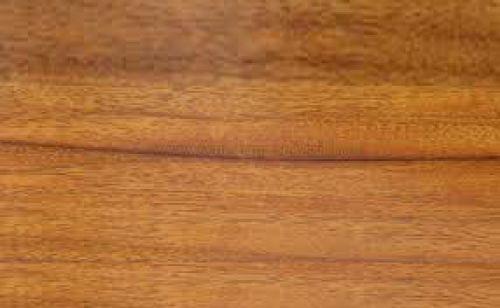 Sàn gỗ Kendall - LF78