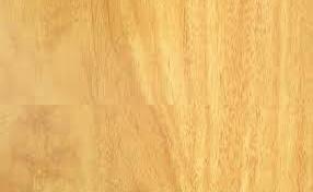 Sàn gỗ Kendall - LV78
