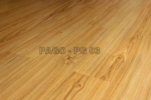 Sàn gỗ PAGO - PG 03(12MM)