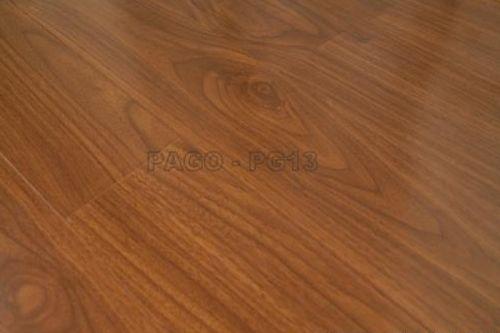 Sàn gỗ PAGO - PG 13(12MM)