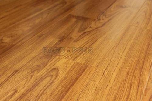 Sàn gỗ PAGO - PG 15(12MM)
