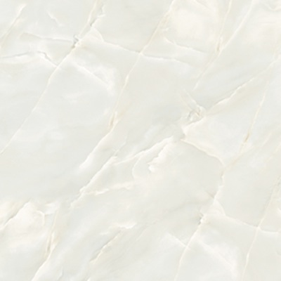 Gạch men sứ Prime 60x60 12813