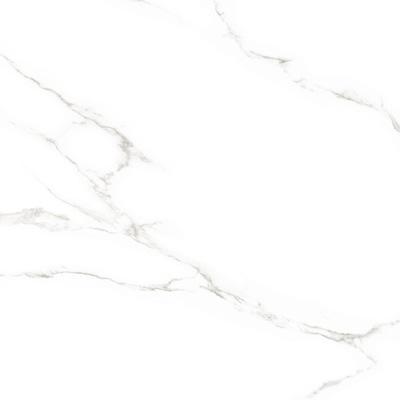 Gạch men sứ Prime 60x60 12776
