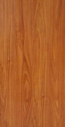 Sàn gỗ SUTRA 12mm LH115