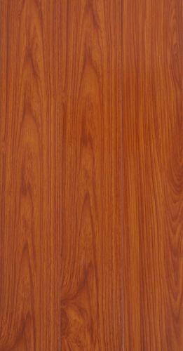 Sàn gỗ SUTRA 12mm-LH252