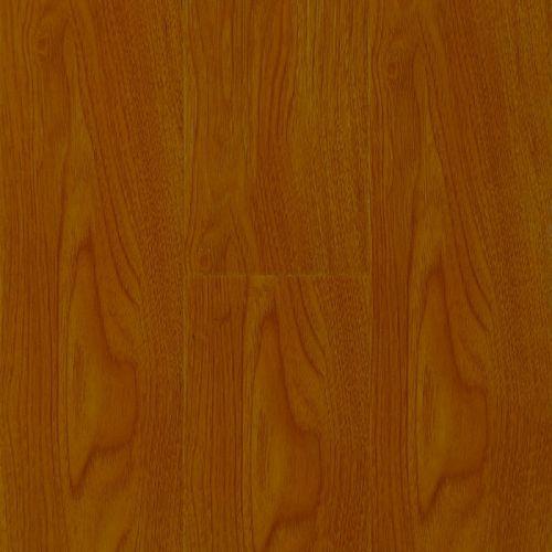 Sàn gỗ SUTRA 12mm-LH620