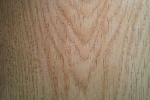 Sàn gỗ SUTRA 8mm-LH304