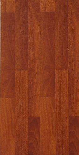 Sàn gỗ SUTRA 8mm-LH608