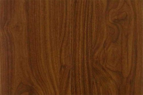 Sàn gỗ SUTRA 8mm-LH703