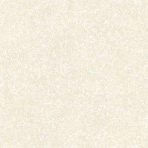 Gạch men sứ Prime 60x60 09661