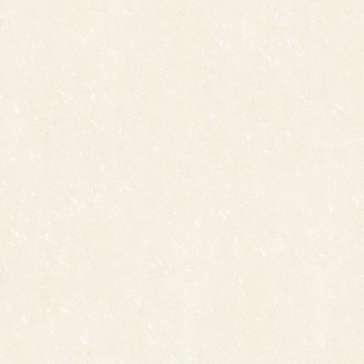 Gạch men sứ Prime 60x60 09663