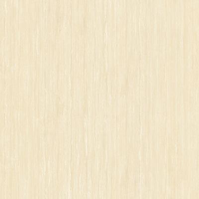 Gạch men sứ Prime 60x60 09668