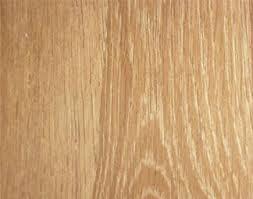 Sàn gỗ Inovar - MF301