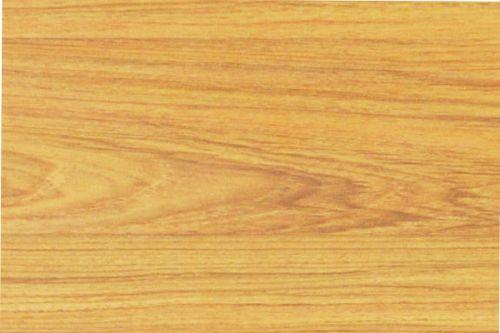 Sàn gỗ Kronomax 2039