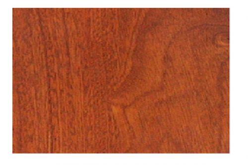 Sàn gỗ kronomax HG6005-3