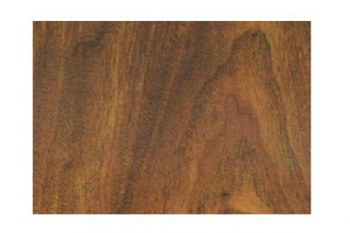 Sàn gỗ Kronomax HG7087