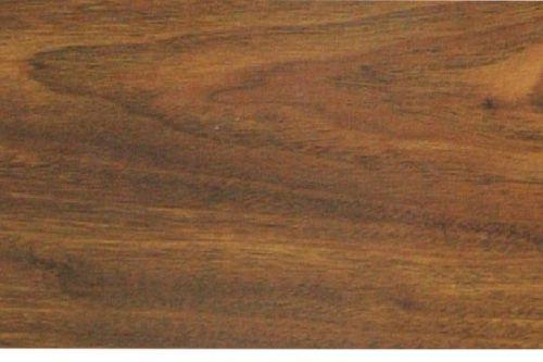 Sàn gỗ Kronomax HG8078