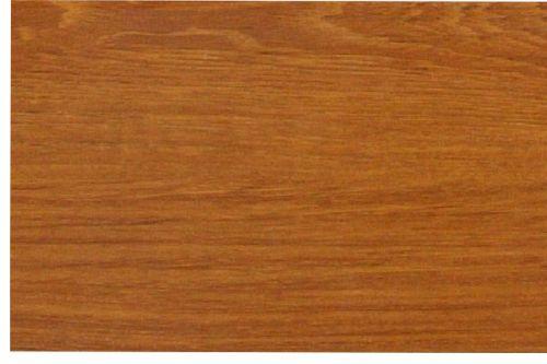 Sàn gỗ Kronomax HG8191