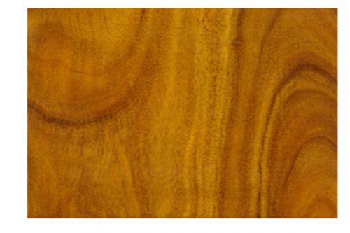 Sàn gỗ kronomax HG8586