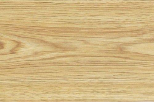 Sàn gỗ Kronomax KR9615