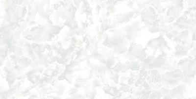 Gạch ốp Prime 30x60 9599